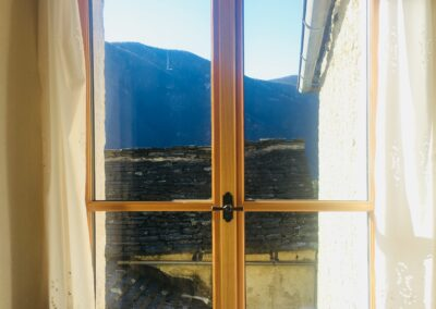 Fenster Schmid Holzfenster, Schmid Fenster Manufaktur
