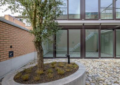 Schmid Fenster Walzmühle 12