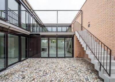 Schmid Fenster Walzmühle 3